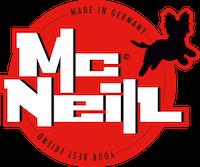 Dieses Bild hat ein leeres Alt-Attribut. Der Dateiname ist McNeill-Logo-2020-klein.png